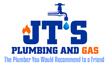 JT's Plumbing and Gas Fitting